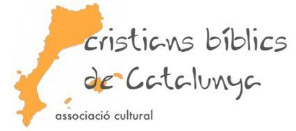 Cristians Bíblics de Catalunya